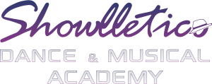 Showlletico Dance and Musical Academy BAD BG