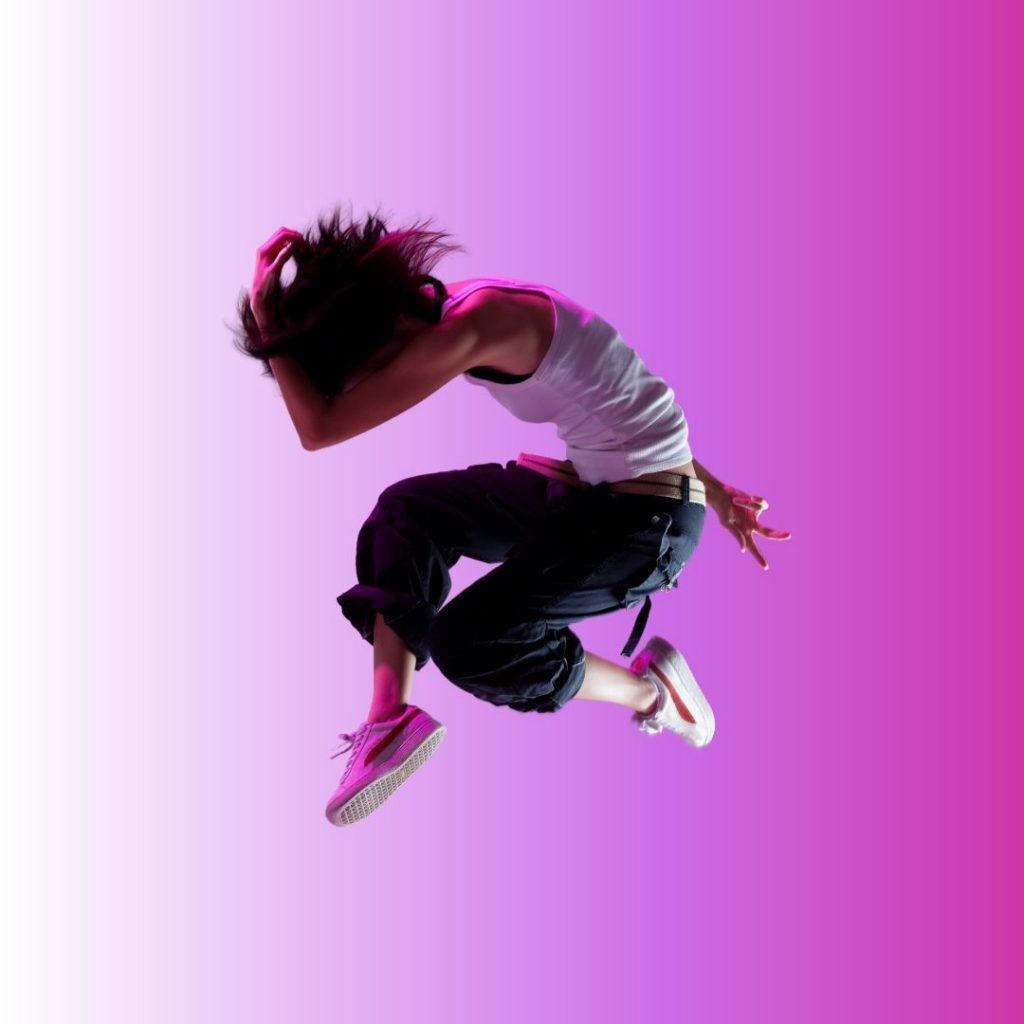 Showlletico Dance & Musical Academy